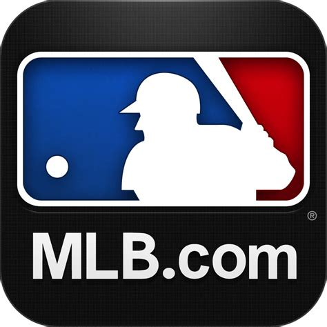 mlb tv apk mlb at bat scores major update for ios 7 and this year s postseason