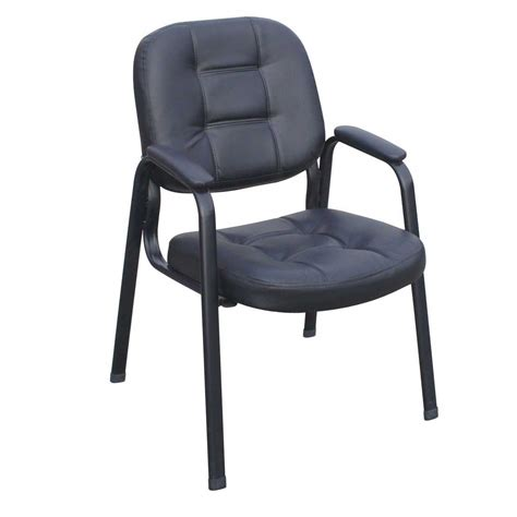 armchair for office office visitor chairs buying guides