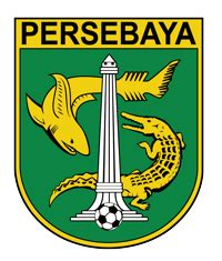 persebaya surabaya wikipedia bahasa indonesia