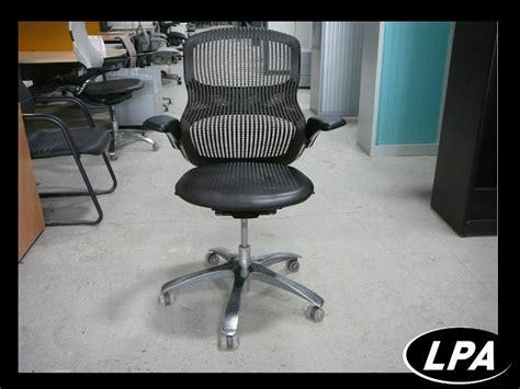 fauteuil bureau knoll fauteuil knoll g 233 n 233 ration fauteuil mobilier de bureau lpa