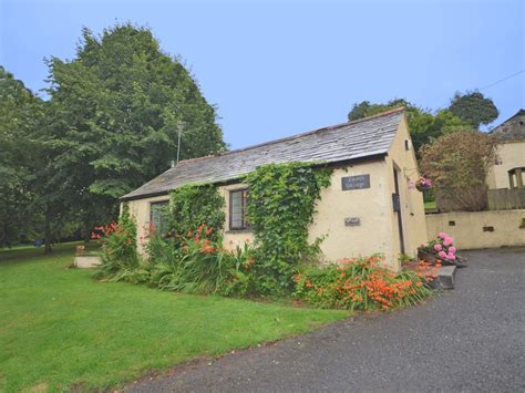 1 bedroom holiday cottage cornwall 1 bedroom cottage in launceston dog friendly cottage in