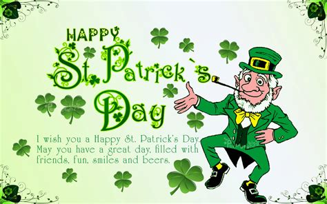 happy st s day quotes and images happy st patricks day quotes sayings images greetings