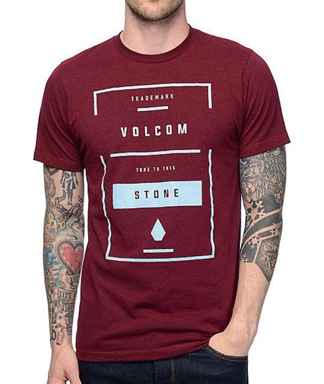 Tshirt Volcom Logo Bc レディース tシャツ ハイブランド のおすすめアイデア 25 件以上 メンズカプリ