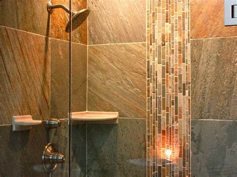 bathroom tile designs gallery miscellaneous coolest bathroom shower tiles designs
