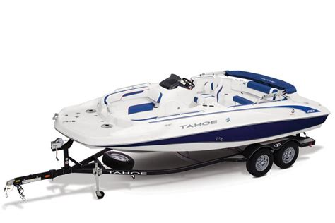 used boat loan rates usaa new 2018 tahoe 215 xi power boats inboard in gaylord mi