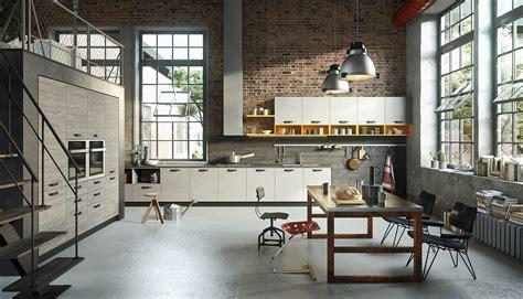 arredamenti macerata arredamento cucine moderne arredamento cucine macerata