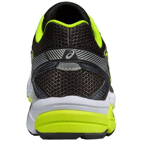 running shoes back asics gel innovate 6 mens running shoes sweatband