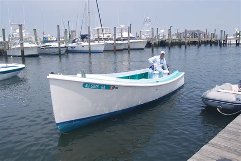 flat bottom boat steering console tiller vs side console the hull truth boating and