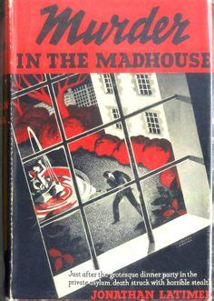 of murder and a cat latimer mystery books 1000 images about vintage book covers on