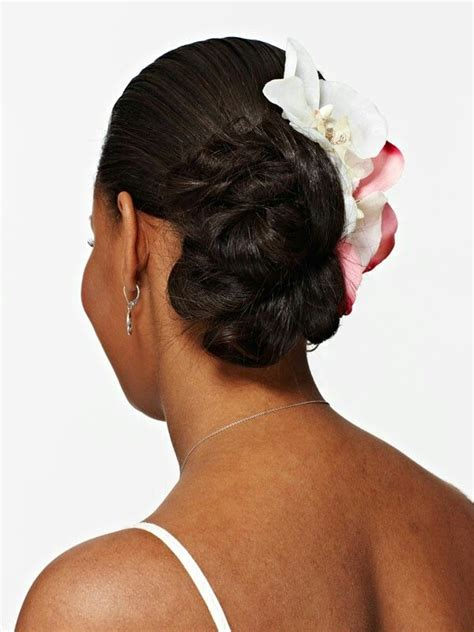 who dose updo styles in st pete 36 best images about harlem nights on pinterest 1920
