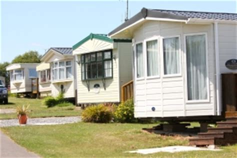 hire a mobile home mobile home hire cing ireland
