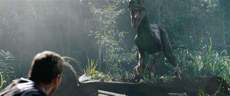 fallen kingdom film the first trailer for jurassic world fallen kingdom is a