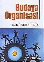 Dasar Dasar Manajemen Modal Kerja Penerbit Rineka Cipta 1 toko buku rahma pusat buku pelajaran sd smp sma smk