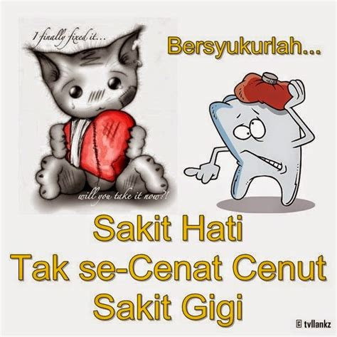 download mp3 wak uteh sakit gigi search results for sakit gigi animasi calendar 2015
