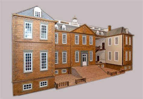 doll house mansion dollhouses for sale advertised private sales of unwanted