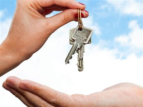 kauf einer eigentumswohnung auf was beim kauf einer eigentumswohnung geachtet werden