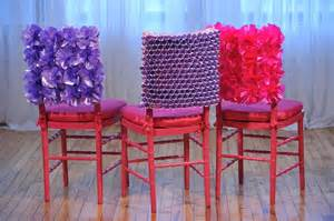 how to make chair covers is it better to go or covered prestonbailey