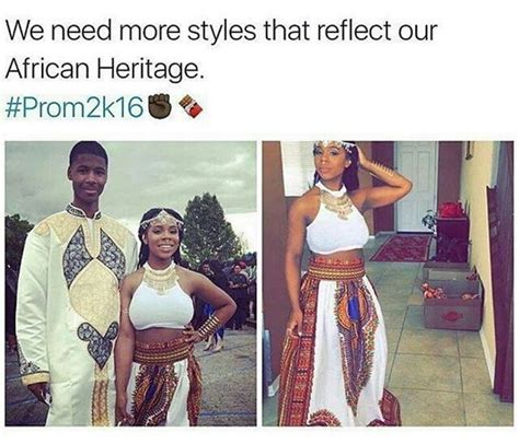 the best prom couples african american prom dresses 2016 african girls hergivenhair