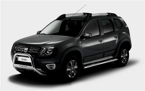 renault duster 2016 dacia duster 2016 yeni kasa best midsize suv