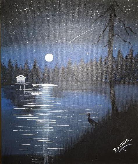 paint nite brandon image gallery paintings