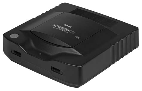 neogeo console file neo geo cd png dolphin emulator wiki
