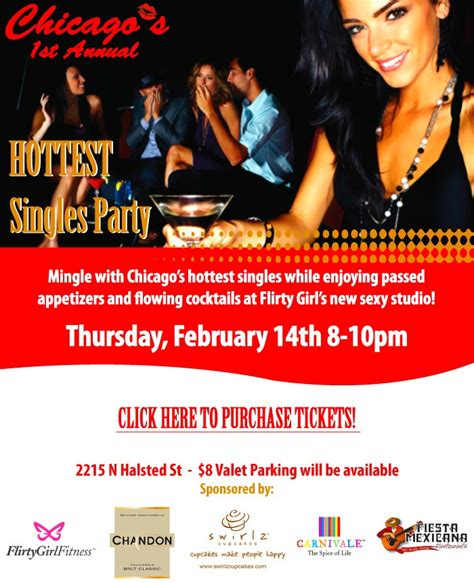 valentines singles events s day singles nowyouknow