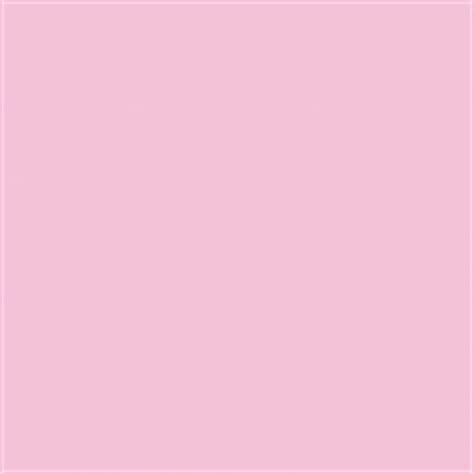 baby pink colour wholesale dance 30 denier economy ballet tights dd den 30