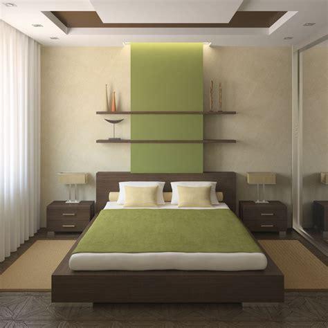 decorar cuartos muy pequeños decoracion para cuarto matrimonial peque 241 o habitacion