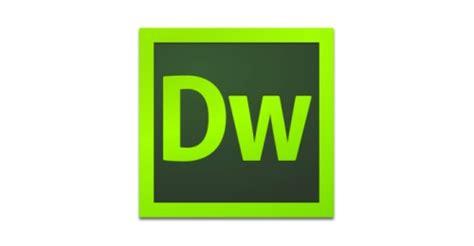 Home Design Games For Android adobe dreamweaver cs6