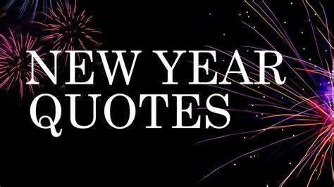 new year punch lines happy new year 2018 new year quotes new year wishes
