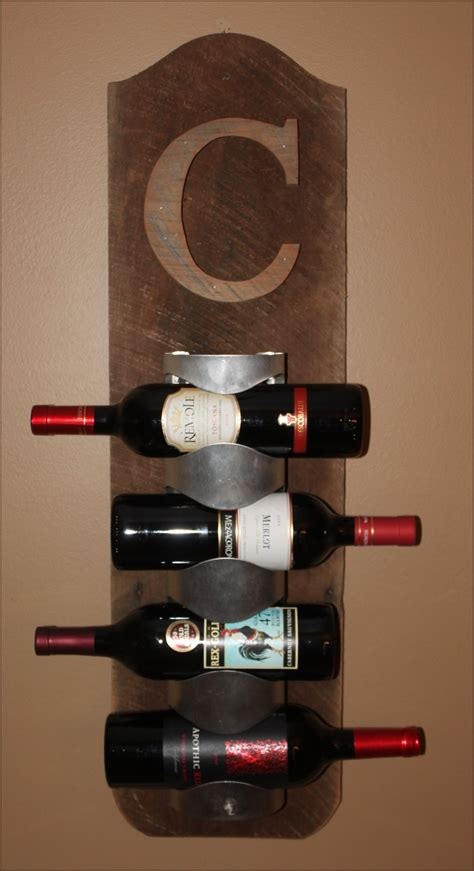 how to make a wine rack in a kitchen cabinet pdf diy make your own wine rack plans download making