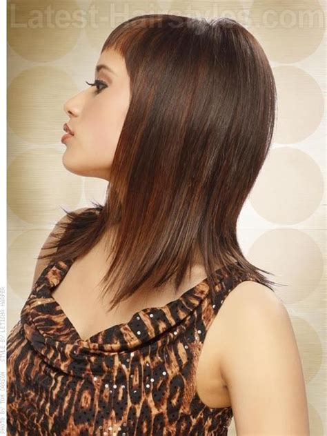 best tools for styling medium length hair 296 best medium length hair styles images on pinterest