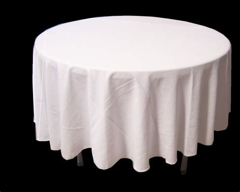 table felt 4 easy steps in laundering tablecloths before