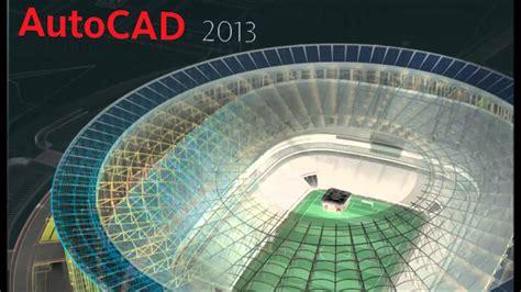 autocad 2013 full version price autocad 2013 premium latest version free download