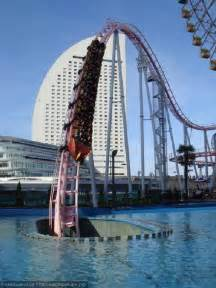 World Dubai Roller Coaster Dubai Underwater Roller Coaster Browse Info On Dubai