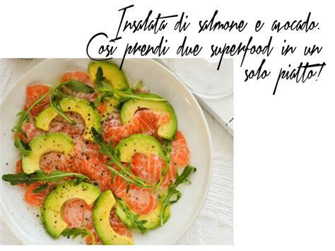 alimenti fanno abbronzare i 10 superfood ti fanno abbronzare di pi 249 thepowderoom