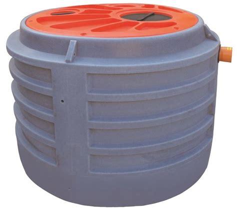 vasca imhof modelli vasche imhoff materiali in edilizia vasche imhoff