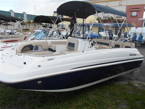 hurricane boats for sale in florida hurricane center console boats for sale in florida boats