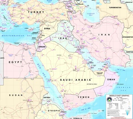 mygig middle east map update wwiii update 10 000 troops massed on israel border l a