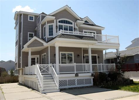 buy house in new jersey buy house in jersey city sea isle city rentals and real estate sea isle city nj