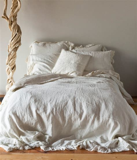 how to put a duvet cover on a down comforter bella notte duvet covers bella notte linens bella notte