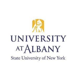 Suny Albany Mba Gmat Scores by Sports Management Degrees New York Sports