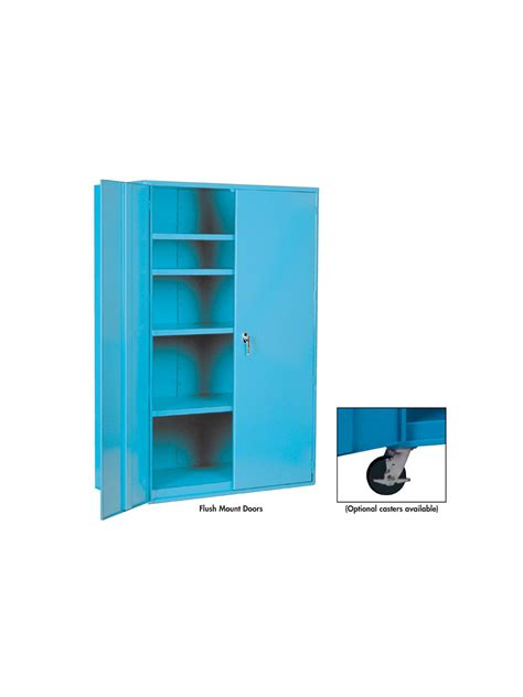 heavy duty storage cabinet at nationwide industrial