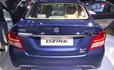 maruti suzuki dzire zdi on road price maruti dzire zdi on road price in gurgaon