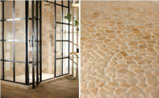 Home Depot Bathroom Tile Ideas by Discover And Save Creative Ideas