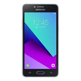Harga Samsung J2 Prime Wilayah Semarang samsung galaxy j2 prime harga j2 prime spesifikasi dan