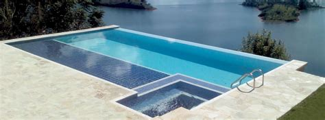 azulejo piscina piscina de azulejo piscina de concreto e piscina de alvenaria