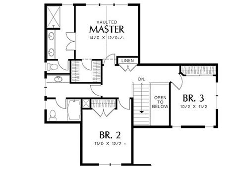 starter home floor plans 17 best ideas about starter home plans on home