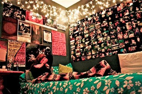 Room Decor Ideas Diy Lights And Cool Bedroom Ideas Decorating Your