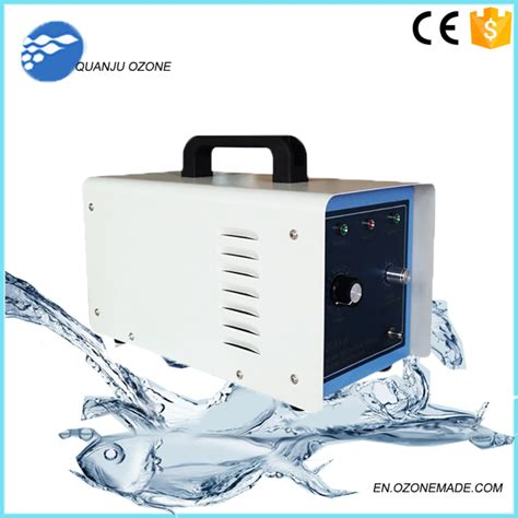 portable ozone machine air ozone equipment for home buy